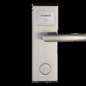 Khóa thẻ cảm ứng Hune 930S-5-D