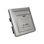 Công tắc nguồn điện AODSN A5 QTM-1