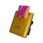 Công tắc nguồn điện AODSN A5 QTM-3