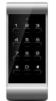 Locker 19M01SL