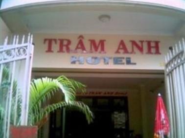 Trâm Anh Hotel